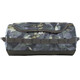 The North Face Base Camp Travel Canister L English Green Tropical Camo/New Taupe Green